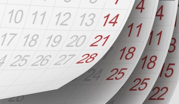 calendar-620x3601