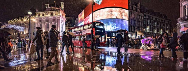 london-nightlife-1000x380