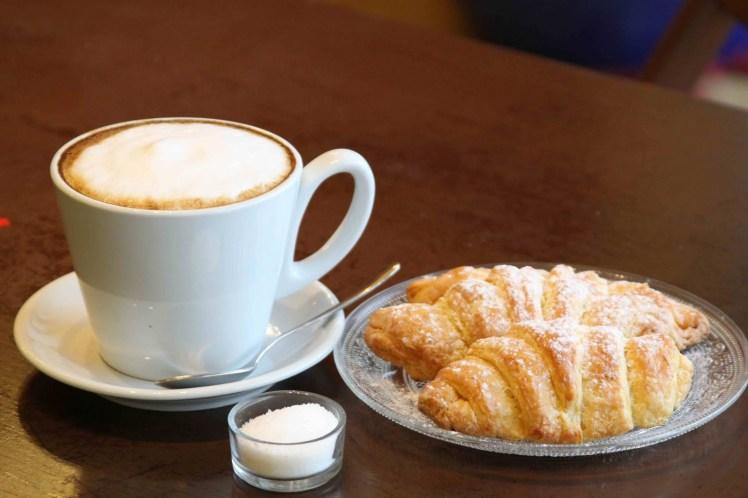Italian_breakfast