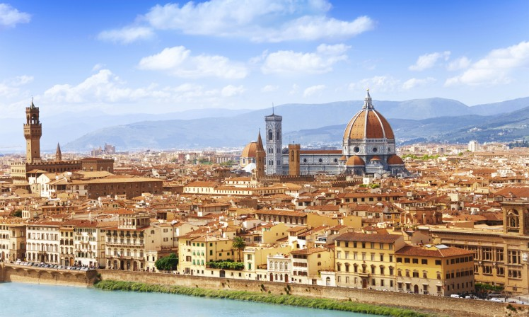 melissas-experience-in-florence-italy-e00fea965c440ac821c2e4bd20160918